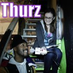 Thurz